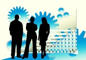 Kancelaria prawna obsługa firm przedsiębiorstw